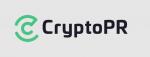 best NFT marketing agencies crypto PR
